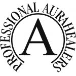 A-Aurahealers-logo black